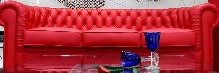 muebles-en-Aguadulce